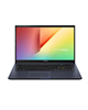 Asus  VivoBook R528EP-B Core i5 - 8GB 1TB 256GB SSD 2GB  -15.6 INCH