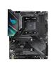 Asus ASUS ROG Strix X570-F Gaming Motherboard
