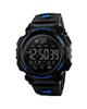 skmei ساعت هوشمند مدل 1303