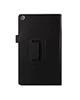 - کیف کلاسوری مدل CL-01 مناسب برای تبلت ایسوس Zenpad 8.0 Z380KL