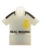 Non -Brand طرح عروسکی تیم مادرید-رئال مادرید -32GB-USB 2.0