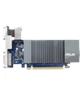 Asus GT710-SL-1GD5-BRK-1GB