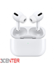 -  ایرپاد پرو های کپی اپل Copy Apple AirPods Pro کیس وایرلس