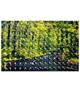 - استیکر لپ تاپ مدلAX101-101 برای لپ تاپ15.6 اینچ-طرح جاده و جنگل