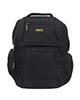 - کوله پشتی لپ تاپ مدل CL1600105 - 3526 برای لپ تاپ 15.6 اینچی