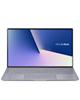 Asus ZenBook UM433IQ-A5023 -RYZEN 7 -16GB -1TBSSD 2GB -14