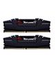 G.SKILL 16GB - RipjawsV DDR4 - 3600MHz CL18 Dual Channel