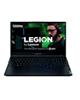 LENOVO Legion 5 i7 - 16GB 1TB+512GB SSD GTX1650Ti-4GB