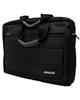 ABACUS کیف لپ تاپ مدل 0040 مناسب برای لپ تاپ 14.4 اینچی