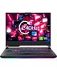 Asus ROG G512LW - Core i7 10750H-16 GB-1TB SSD -RTX 2070 8GB -15.6