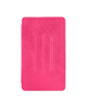 - کیف کلاسوری مدل FL01 برای تبلت Galaxy Tab A 10.1 2019 / T515