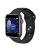 - ساعت هوشمند مدل Qs18