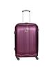 لوازم سفر- چمدان سونادا مدل VORTEX سایز کوچک