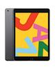 Apple iPad 10.2 2019 - 128GB -4G