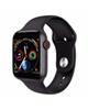 - ساعت هوشمند مدل W4P