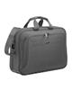 - کیف لپ تاپی رونکاتو مدل WORK کد412731مناسب برای لپ تاپ15.6 اینچی
