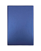 - کیف کلاسوری مدل BOCOبرای تبلت سامسونگ Galaxy S6 Lite P610 / P615