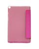 - کیف کلاسوری مدل KF-90 مناسب تبلت سامسونگ Galaxy Tab A SM-T515