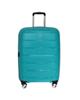 sonada چمدان مدل سان لایت کد 97777 سایز بزرگ