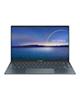 Asus ZenBook 14 UX425JA - Core i5 -8GB -512 SSD -INTEL -14 inch