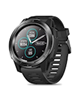 Zeblaze ساعت هوشمند مدل Vibe 5