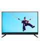 PHILIPS تلویزیون ال ای دی مدل 40PFT5583 سایز 40 اینچ