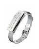 Non -Brand Ultita-Bc-طرح دستبند-فانتزی-32GB-USB 2.0