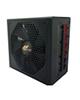 OCPC منبع تغذیه کامپیوتر مدل PSU GD Series 1000Watt
