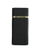 Cartier ادو تویلت مردانه مدل Concentree حجم 100 میلی لیتر