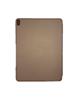 - کیف کلاسوری  مدل M377مناسب برای تبلت اپل iPad pro 12.9 inch 2018