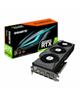 Gigabyte  GeForce RTX 3090 EAGLE 24G - 24GB -DDR6