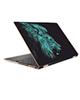 - استیکر لپ تاپ طرحlion کد02مناسب برای لپ تاپ 15.6 اینچی - طرح شیر