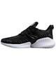 adidas کفش مخصوص دویدن زنانه مدل  AlphaBounce Instinct کد 980125