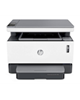 HP Neverstop Laser MFP 1200w Laser Printer