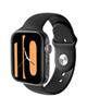 - ساعت هوشمند مدل T900-2020