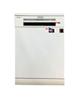 HITACHI ماشین ظرفشویی مدل DW-14F1MES