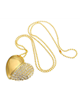 - گردنبند فانتزی طلایی-16GB-UJ-004-U3-USB 3.0