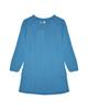 - پیراهن نوزادی دخترانه زد وای مدل ZY LU-606754