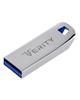 VERITY 64GB -V-803-USB 2.0