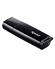 Apacer AH336-64GB-USB 2.0