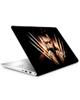 - استیکر لپ تاپ طرح ایکس من مدل  TIE013 برای لپ تاپ 15.6 اینچ