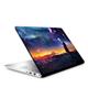 - استیکر لپ تاپ طرح فضا مدل  TIE173 مناسب برای لپ تاپ 15.6 اینچ