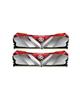 ADATA رم  DDR4 دو کاناله 3000 مگاهرتز CL16 - XPG GAMMIX D30 ظرفیت 16GB
