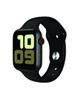 - ساعت هوشمند مدل T5