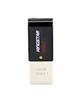 Kingstar فلش مموری مدل 32GB -S30 Dual 3