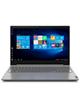 LENOVO Aspire A315-54K-34NZ - Core i3 -4GB-1TB- INTEL