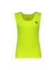 پانیل تاپ ورزشی زنانه کد 4054Y - فسفری
