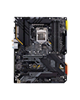 Asus مادربرد گیمینگ Z490-Plus WiF سوکت 1200