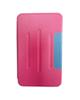 - کیف کلاسوری فولیو مناسب برای تبلت هواوی مدیا پد M5 لایت 8 اینچ