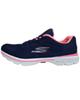 Skechers کفش پیاده روی مدل Gowalk 3